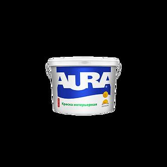 kraska-aura-ekonomi-interernaya-15l-remo