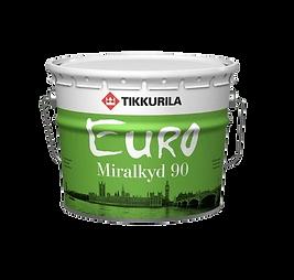 evro_miralkid_90-removebg-preview-min.pn
