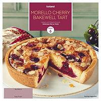 8 iceland_morello_cherry_bakewell_tart_s
