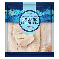 6 iceland_4_atlantic_cod_fillets_450g_66