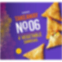 10 iceland_4_vegetable_samosas_200g_7185