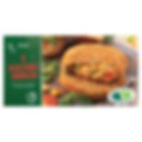 1 iceland_4_vegetable_burgers_320g_54086