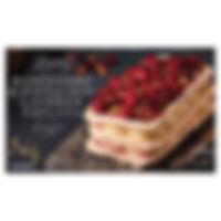 7 iceland_luxury_raspberry__pistachio_la