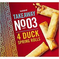 9 iceland_4_duck_spring_rolls_160g_71844