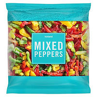 3 iceland_mixed_peppers_650g_53321.jpg