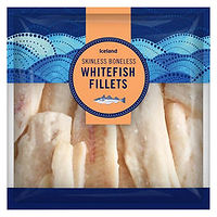 13 iceland_whitefish_fillets_700g_68579.