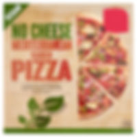 24 No_Cheese_382g_Meditranean_Grd_Pizza_