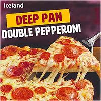 #8 iceland__346g_deep_pan_doublepepp_507