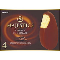7 iceland_4_belgian_chocolate_majestics_