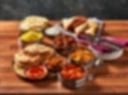 Kategori partyfood nettside 2019.jpg