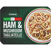 22 iceland_ham__mushroom_tagliatelle_400