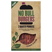 8 2_no_bull_quarter_pounder_burgers_226g
