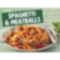 5 iceland_spaghetti__meatballs_500g_5049