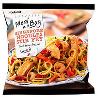 19 iceland_meal_in_a_bag_singapore_noodl