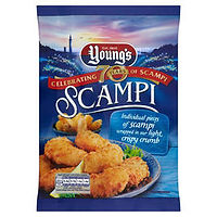 19 Youngs_220g_Scampi_57309.jpg