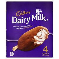 2 Cadbury_4pk_Dairy_Milk_Sticks_72658.jp