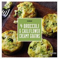 16 iceland_4_broccoli__cauliflower_cream