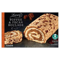 12 iceland_luxury_toffee__pecan_roulade_