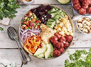 Kategori vegetar nettside 2019.jpg