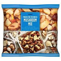 15 iceland_frozen_for_freshness_mushroom