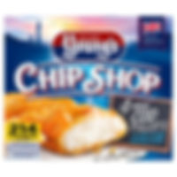 3 Youngs_Chip_Sh_4_Pk_Large_Cod_Fillets_