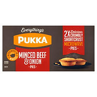 9 Pukka_Pies_2pk_Minced_Beef_on_Pies_733