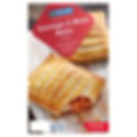 6 Greggs_2pk_Sausage_Bean_Melt_53852.jpg