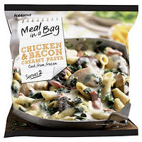 15 iceland_meal_in_a_bag_chicken__bacon_
