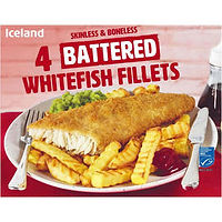 4 iceland_4_battered_whitefish_fillets_4