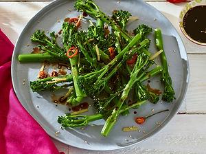 Kategori_grønnsaker_nettside_2019.jpg