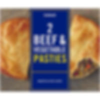 5 iceland_2_beef__vegetable_pasties_360g