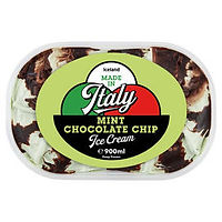 11 iceland_made_in_italy_mint_chocolate_