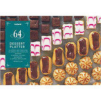 6 iceland_64_dessert_platter_739g_76283.