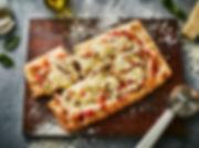 Kategori pizza nettside 2019.jpg