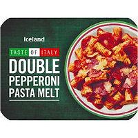 26 iceland_double_pepperoni_pasta_melt_4