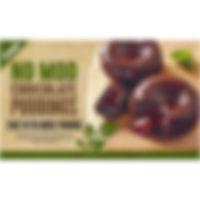 16 iceland_vegan_no_moo_chocolate_puddin