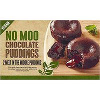 16 iceland_vegan_no_moo_chocolate_puddin