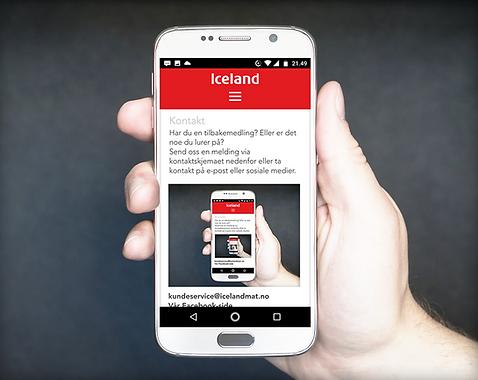 Icelans_mat_på_mobil.fw.png