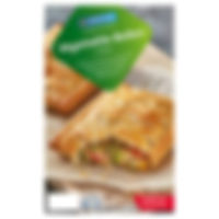 1 Greggs_2pk_Vegetable_Bakes_63343.jpg