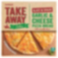 25 iceland_takeaway_slice_n_share_garlic