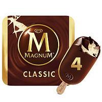 4 Magnum_4_Pk_Classic_Magnum_58419.jpg