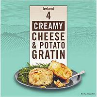 17 iceland_4_cheese__potato_creamy_grati