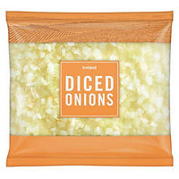 2 iceland_diced_onions_650g_53322.jpg