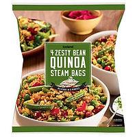 11 iceland_zesty_bean_quinoa_steam_bags_