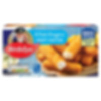 1 Birds_Eye_8pk_Crispy_Fish_Fingers_5731