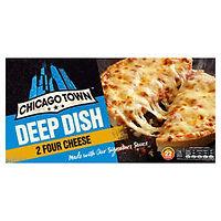 18 Chicago_Town_2pk_Cheese_Pizza_651.jpg