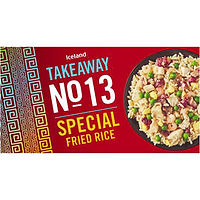 13 iceland_special_fried_rice_350g_38819