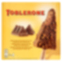 5 Toblerone_3pk_Ice_Cream_73967.jpg