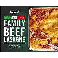 6 iceland_beef_lasagne_16kg_51603.jpg
