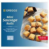 2 Greggs_16pk_Mini_Sausage_Roll_57301.jp